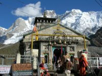 Best Char Dham Travel Agency 2018